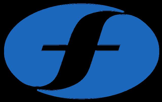 Fil:TV Finland.png