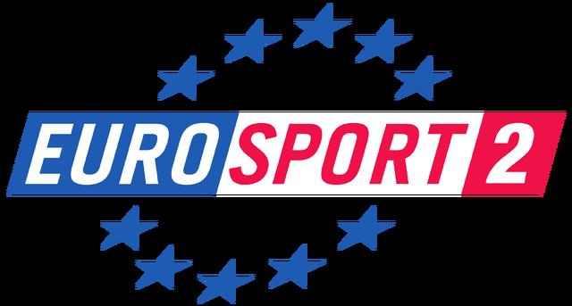 Fil:Eurosport 2.png