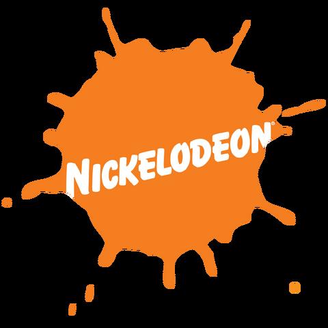 Fil:Nickelodeon.png