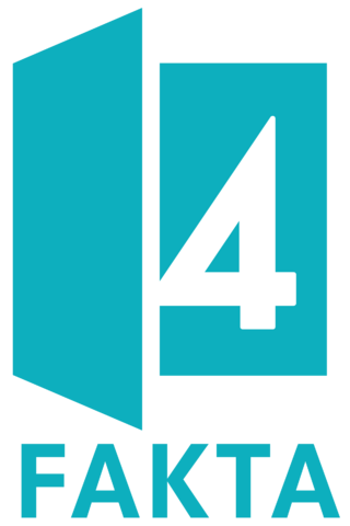 Fil:TV4 Fakta.png
