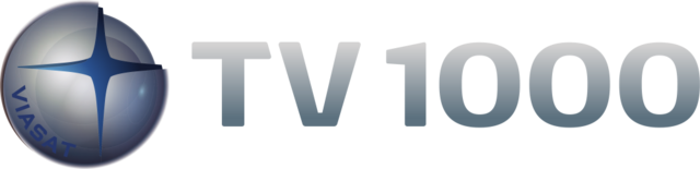 Fil:TV1000.png