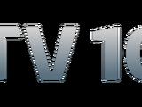 Viasat/Elokuvia