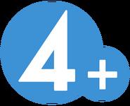TV4 Plus