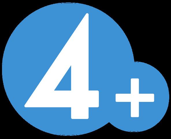 Fil:TV4 Plus.png