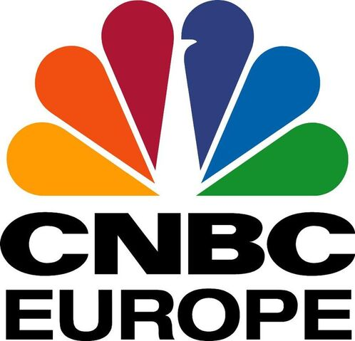 Fil:CNBC Europe.jpg