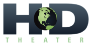 HD Theater