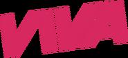 Viva UK