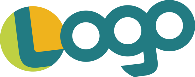 Fil:Logo.png