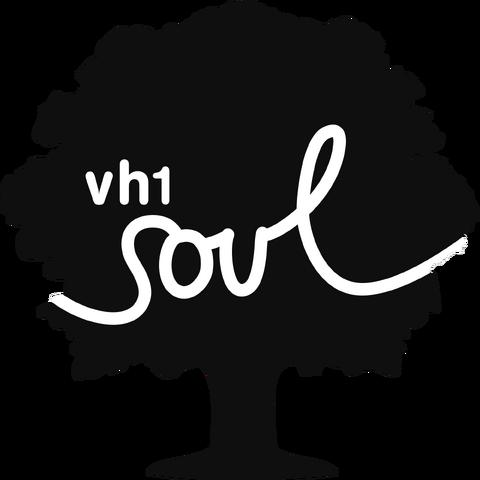 Fil:VH1 Soul.png