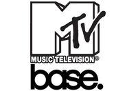 MTV Base Frankrig