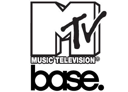 Fil:MTV Base.jpg
