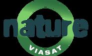 Viasat Nature gammel