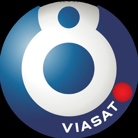 Fil:TV8.png