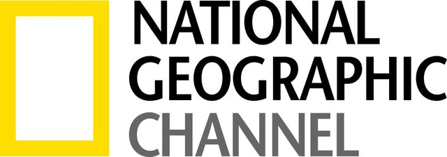 Fil:National Geographic Channel.jpg