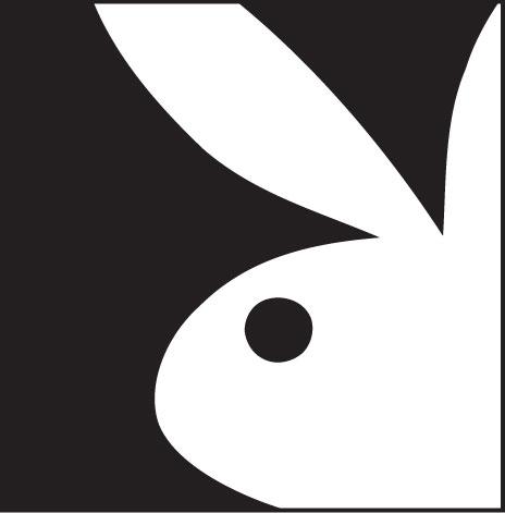 Fil:Playboy TV.jpg