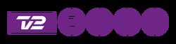 TV2 Zulu