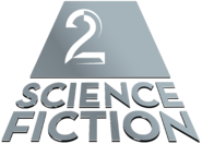TV 2 Science Fiction