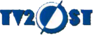 TV 2/Øst gammel 2