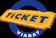 Viasat Ticket