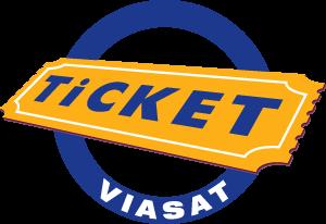 Fil:Viasat Ticket.png