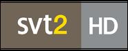 SVT2HD