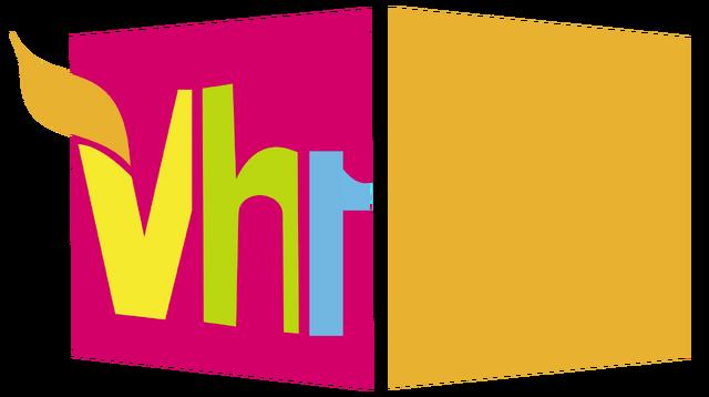 Fil:VH1.png