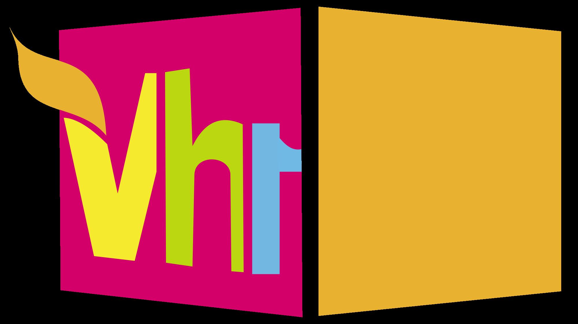 VH1 Australia (revived) - Dream Logos Wiki