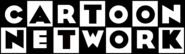 Cartoon Network gammel