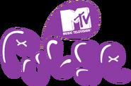 MTV Pulse Italien