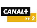 Canal+ 2