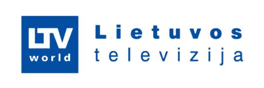 Fil:LTV World.png