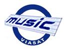Viasat Music