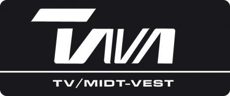 Fil:TV2 Midtvest.jpg