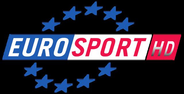 Fil:Eurosport HD.png