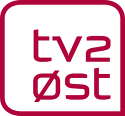 TV2 Øst