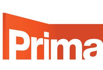 Fil:TV Prima.jpg
