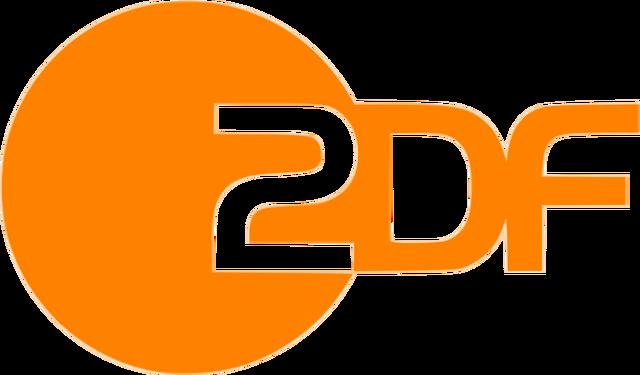 Fil:ZDF.png