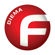 Diema Family