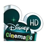 Disney Cinemagic HD
