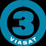 TV3 gammel