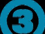 TV3 (Flertydig)