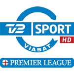 TV 2 Sport Premier League HD