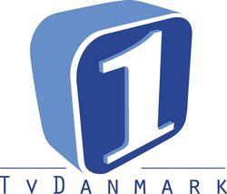 TvDanmark 1