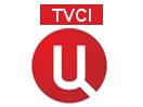 TV Centr