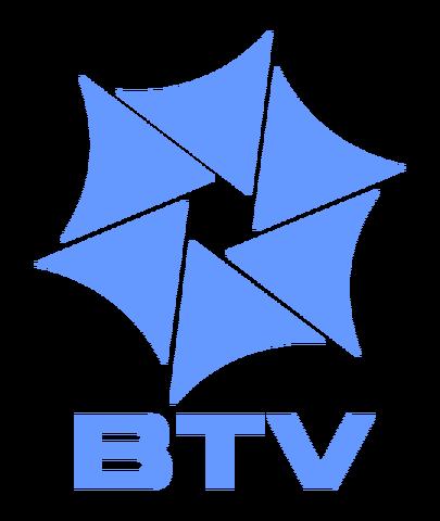 Fil:BTV.png