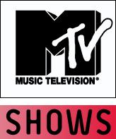 Fil:MTV Shows.png