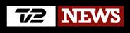 TV 2 News negativ