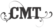 CMT Canada