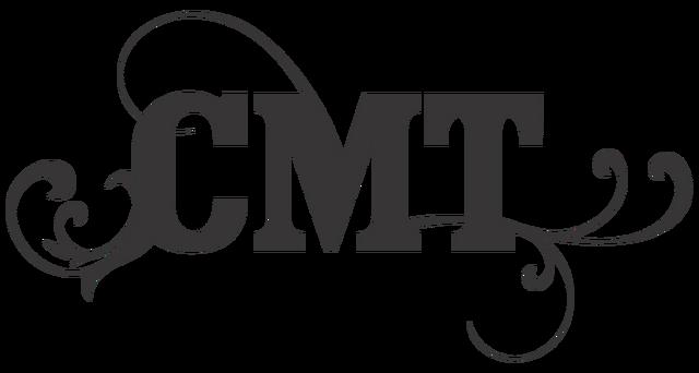 Fil:CMT (CA).png