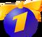 ОРТ (1999-2000, новогодний) (использовался в эфире)